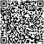 快捷電腦工作室QRcode行動條碼