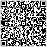 捷利旅行社有限公司(高雄分公司)QRcode行動條碼