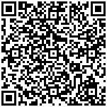 瀚洋飲水機企業有限公司QRcode行動條碼