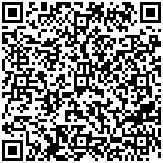 泛亞國際文化科技股份有限公司QRcode行動條碼