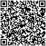 超學士光學眼鏡名店QRcode行動條碼