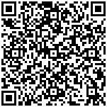 源泉淨化科技有限公司QRcode行動條碼