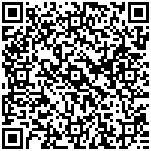 麗登照明有限公司QRcode行動條碼