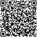 聖家中醫診所QRcode行動條碼