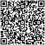 安立國藥行QRcode行動條碼