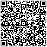 高寶旅行社股份有限公司QRcode行動條碼