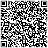 上和資訊顧問股份有限公司QRcode行動條碼
