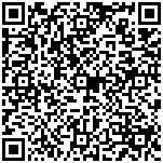 車速達企業QRcode行動條碼