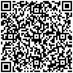 嘉義市真愛密碼婚紗旗艦店QRcode行動條碼