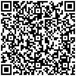 士林仁愛外科婦產科QRcode行動條碼