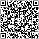 中山女醫婦產科診所QRcode行動條碼