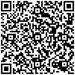 正禮婦產科診所QRcode行動條碼