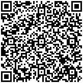 李義男婦產科月子中心QRcode行動條碼