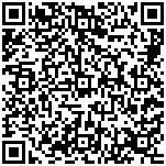 協和婦女醫院QRcode行動條碼