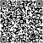 林永豐婦產科診所QRcode行動條碼