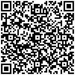 社子賴婦產科診所QRcode行動條碼