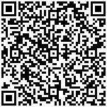 邱基豪婦產科診所QRcode行動條碼