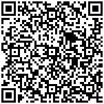 美明婦產科QRcode行動條碼