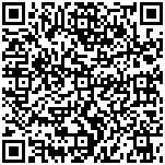 益生婦產科診所QRcode行動條碼