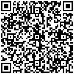 莊國豐婦產科診所QRcode行動條碼