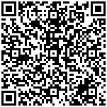 富生婦產科醫院QRcode行動條碼