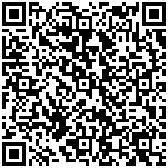 歐婦產科診所QRcode行動條碼