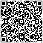 黎明婦產科診所QRcode行動條碼