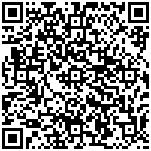 賴德崑婦產科診所QRcode行動條碼