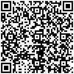龍安婦產科診所QRcode行動條碼