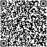 弘林診所(鍾弘林婦產科診所)QRcode行動條碼
