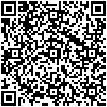 王孫斌婦產科QRcode行動條碼