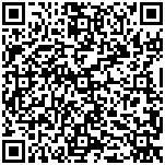 朱僑光婦幼專科診所QRcode行動條碼