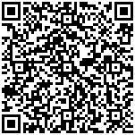 中和高婦產科診所QRcode行動條碼