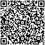 方婦產科QRcode行動條碼