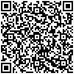 世中婦產科診所QRcode行動條碼