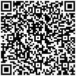 生輝婦產科診所QRcode行動條碼