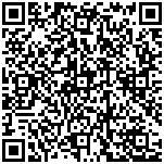 同濟婦產科QRcode行動條碼