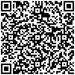 吳內兒婦產科診所QRcode行動條碼