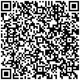 季明光婦產科診所~光蓉婦產科QRcode行動條碼