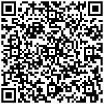 泰山助產所QRcode行動條碼