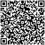 雷世陽婦產科診所QRcode行動條碼
