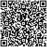 趙堅婦產科診所QRcode行動條碼