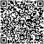 劉遠祺婦產科診所QRcode行動條碼