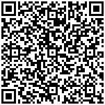 優生婦產科診所QRcode行動條碼
