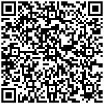 江錦池婦產科診所QRcode行動條碼
