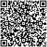 林正權婦產科QRcode行動條碼