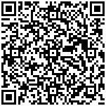 徐瑪里婦產科診所QRcode行動條碼