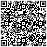 陳建銘婦產科診所QRcode行動條碼