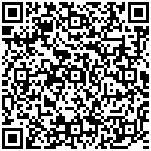 黃婦產科QRcode行動條碼