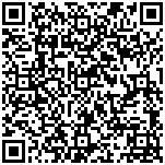 葉治威外婦科診所QRcode行動條碼